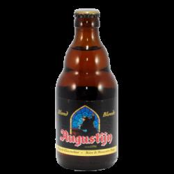 Bière Augustijn blonde