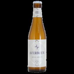 Bière Averbode