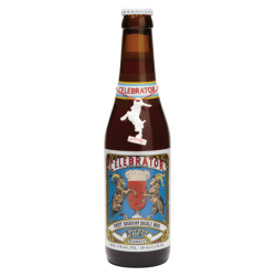 Bière Ayinger Celebrator