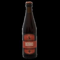Bière Engelszell Benno