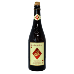 Bière Brooklyn Sorachi Ace - 75 cl