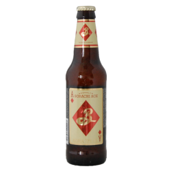 Bière Brooklyn Sorachi Ace