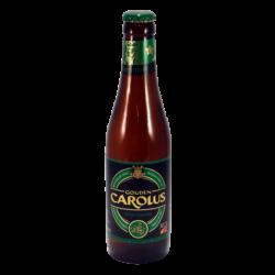 Bière Gouden Carolus Hopsinjoor