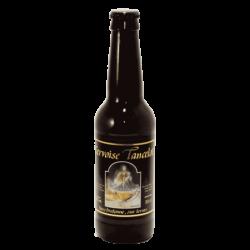 Bière Cervoise Lancelot