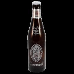 Bière Corsendonk Agnus