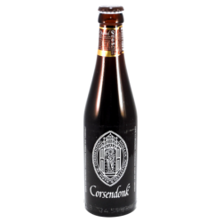 Bière Corsendonk Pater