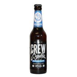 Bière Crew Republic Drunken Sailor