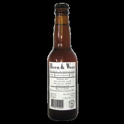 Bière De Molen Heen & weer