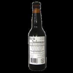 Bière De Molen Hel & verdoemenis