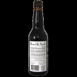 Bière De Molen Hemel & aarde