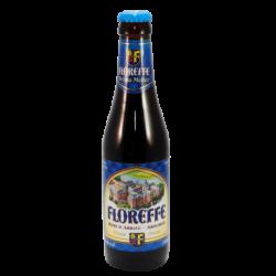 Bière Floreffe melior