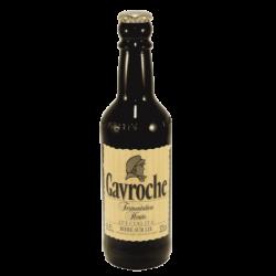 Bière Gavroche
