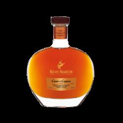 Rémy Martin Cœur de Cognac