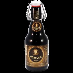 Bière Hercule Stout