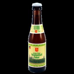 Bière Hommel bier