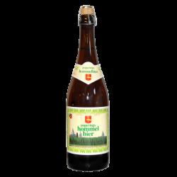 Bière Hommel Bier - 75 cl