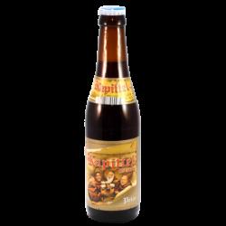 Bière Het kapittel Watou prior