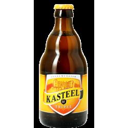 Bière Kasteel triple