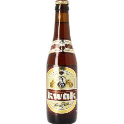 Bière Kwak