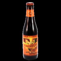 Bière Malheur