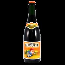 Bière Mc Chouffe - 75 cl
