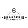 Brasserie artisanale de Namur