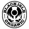 Black Isle Brewing Company