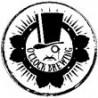 O'clock Brewery