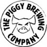 Piggy Brewing Company