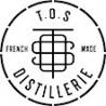 T.O.S. Distillerie